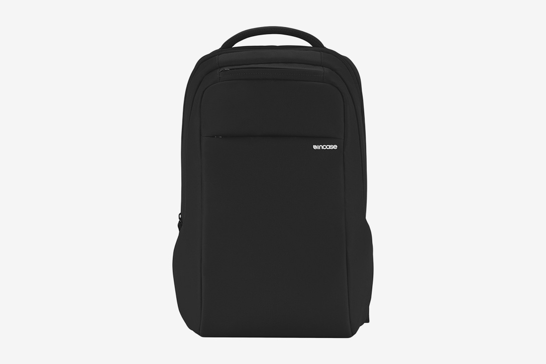 867110348b 30 Best Everyday Carry Backpacks For Men