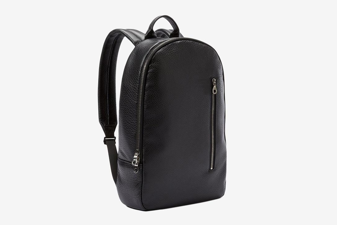 30 Best Everyday Carry Backpacks For Men  e60130cf7d385