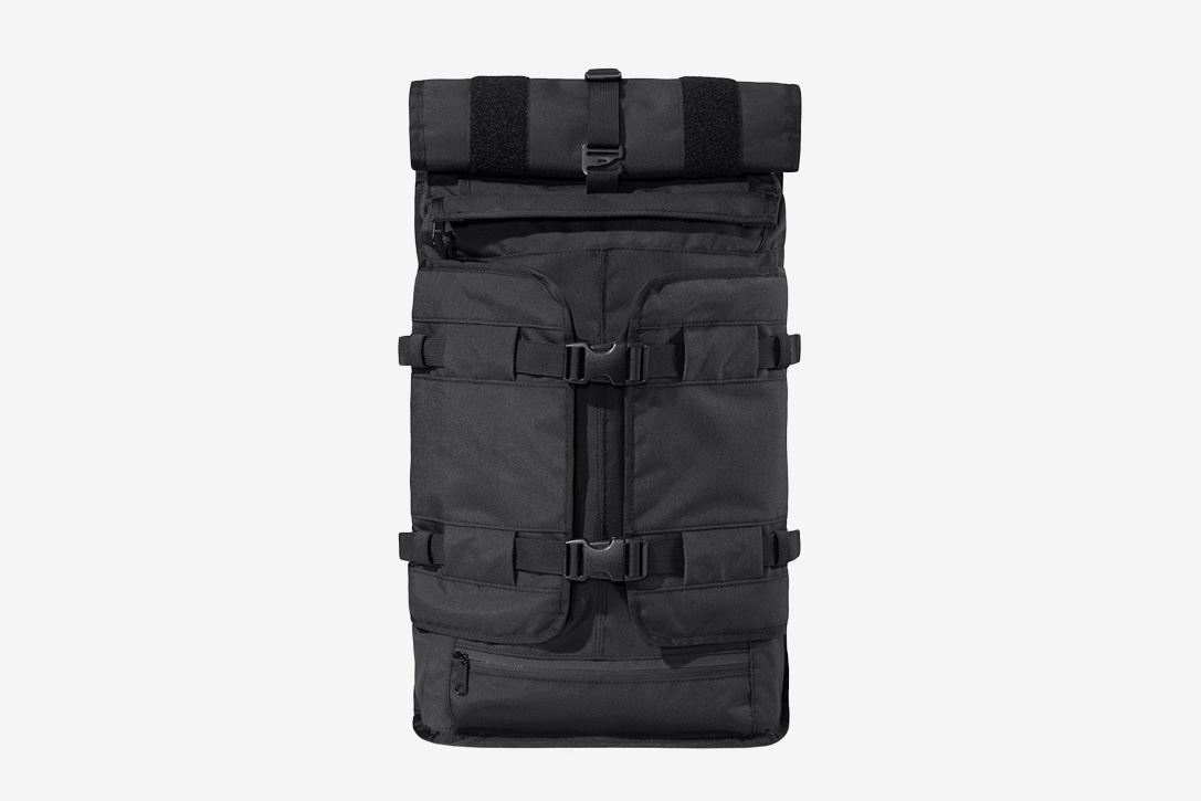 30 Best Everyday Carry Backpacks For Men  e5bf897eef966