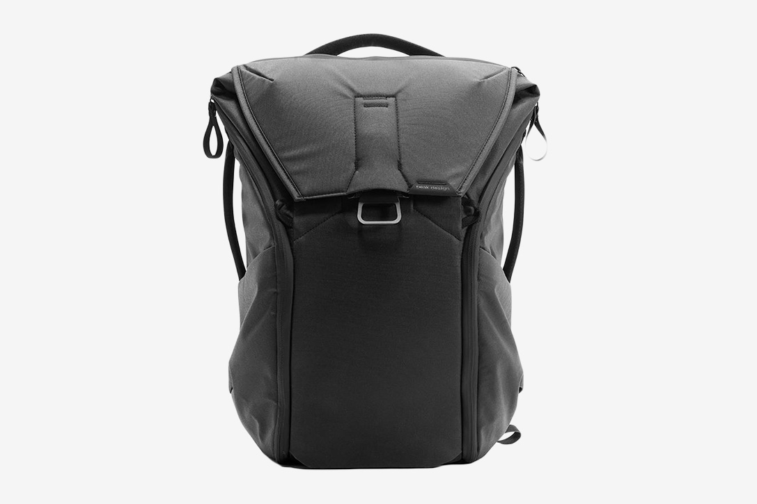 4376ab9bc501 30 Best Everyday Carry Backpacks For Men
