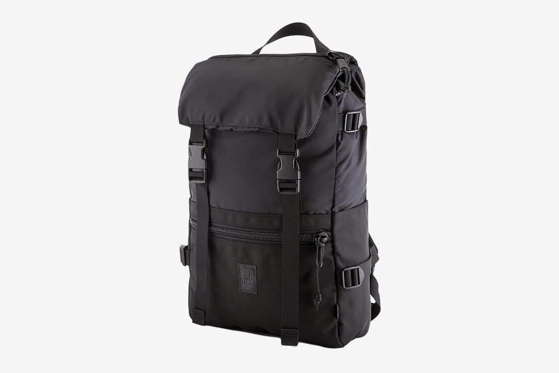 30 Best Everyday Carry Backpacks For Men | HiConsumption