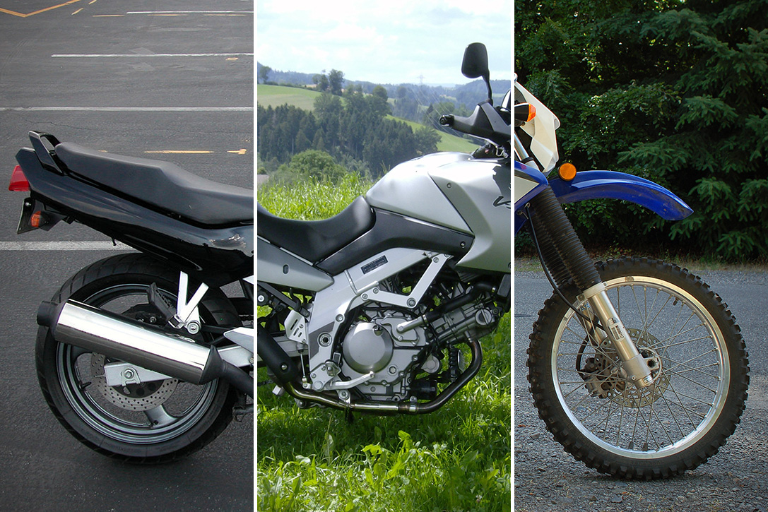 chopper swapper 15 best used motorcycles under 5 000 hiconsumption