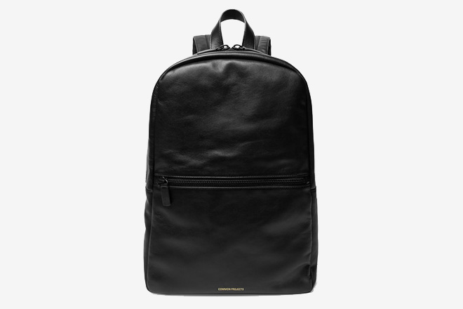 The 25 Best Minimalist Backpacks For Men Hiconsumption