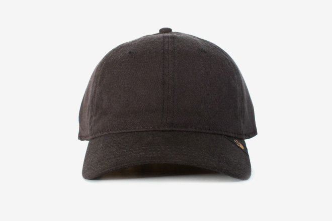 5a7644cca563f Strapbacks  The 10 Best Baseball Caps For Men