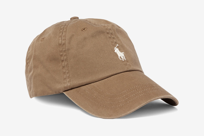 Strapbacks  The 10 Best Baseball Caps For Men  edccb8e16ec