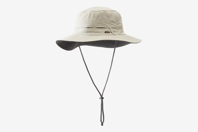 Off The Top  10 Best Hiking Hats  f8c922be9c3