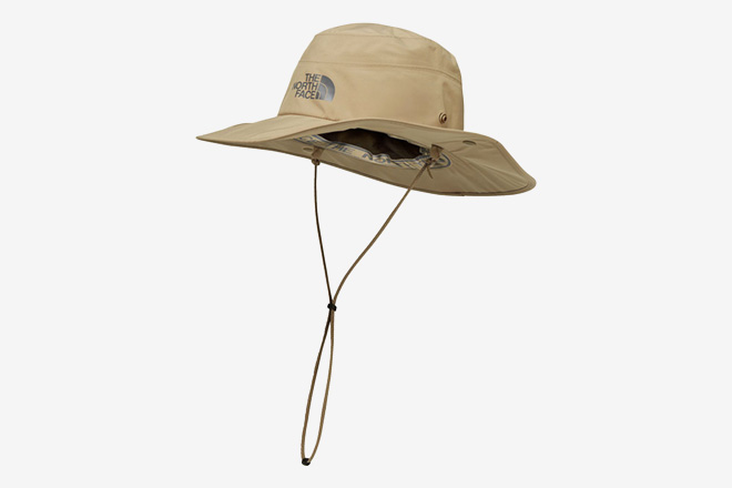 cea2247b64b Off The Top  10 Best Hiking Hats