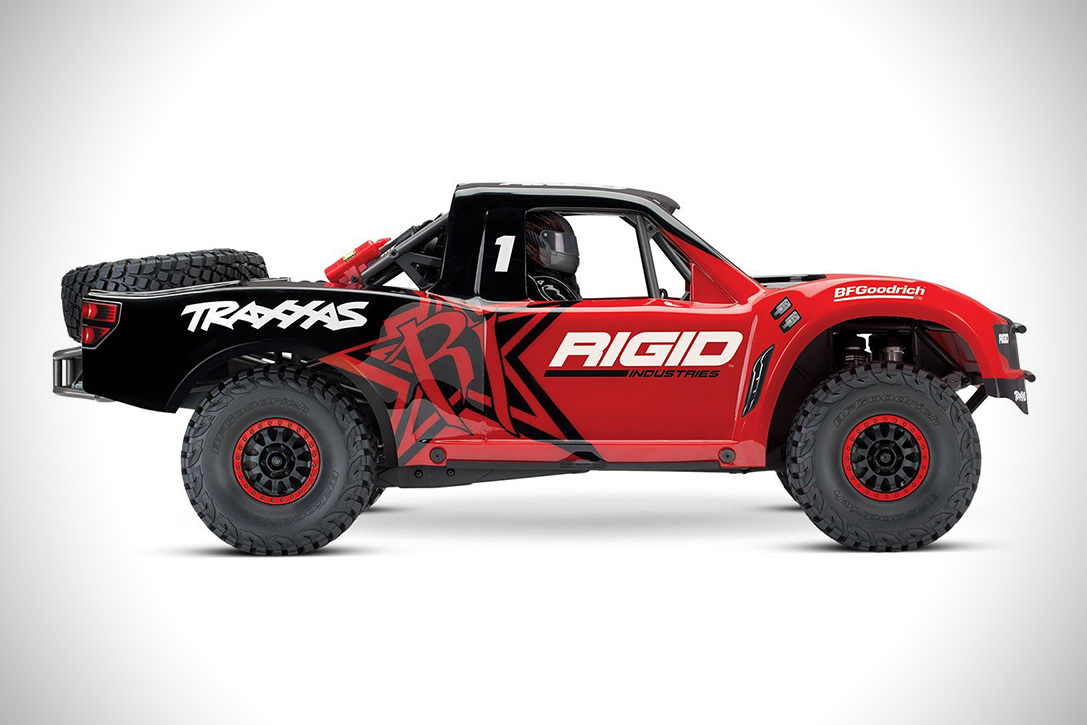 traxxas rc electric trucks with Traxxas Unlimited Desert Racer R C Truck on Traxxas Rc Cars Trucks 78098750 in addition Traxxas St ede 4x4 Xl 5 Brushed 24ghz Rtr 67054 1 further 272438185753 moreover Pro Line Ram 1500 Clear Monster Truck Body together with Best Remote Control Cars For Kids Reviews.