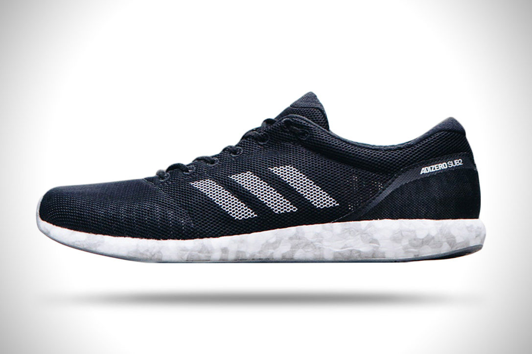 the latest 5c9c8 b5397 adidas adizero Sub2