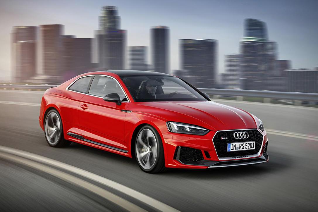Adept Autos 25 Best Vehicles Under 100 000 Hiconsumption