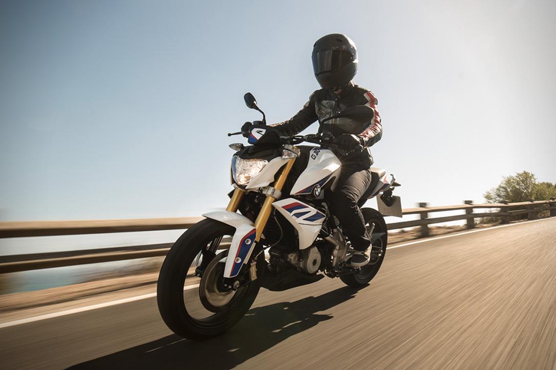 Dealer Stealer: 5 Best New Motorcycles Under $5,000
