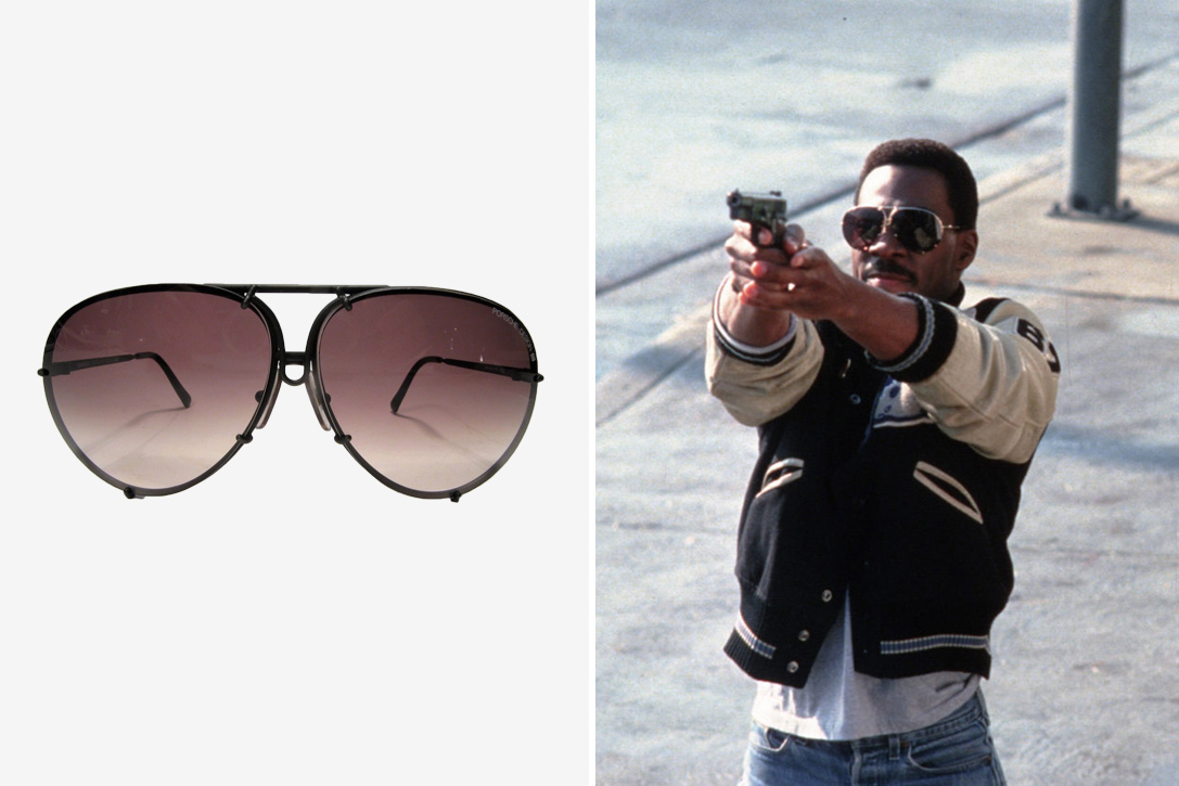 66288f31eb6 And that is exactly what we did here in our roundup of the best movie  sunglasses. Take a scroll through to see whether the pair you always wanted  make an ...