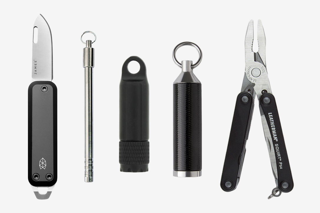 everyday carry micro hiconsumption