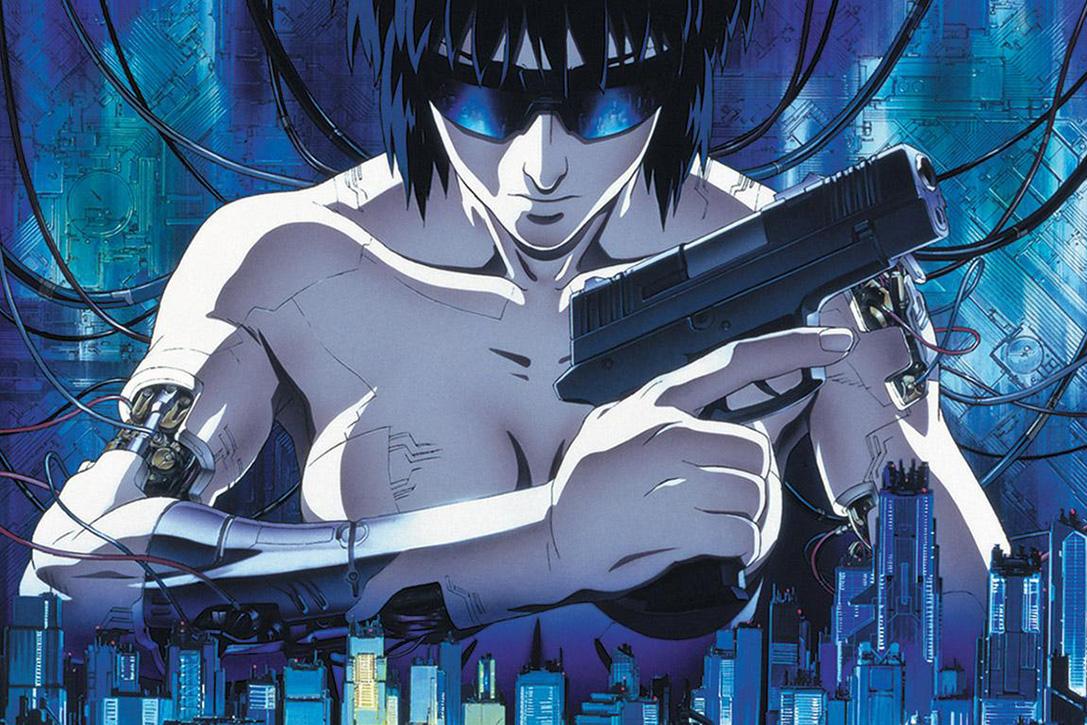 Japanimation 20 Best Anime Movies