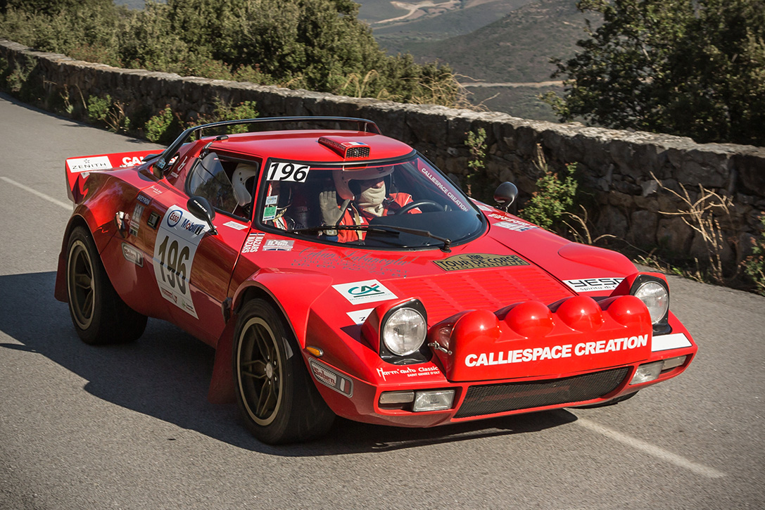 speed freaks 10 best rally cars of all time hiconsumption. Black Bedroom Furniture Sets. Home Design Ideas