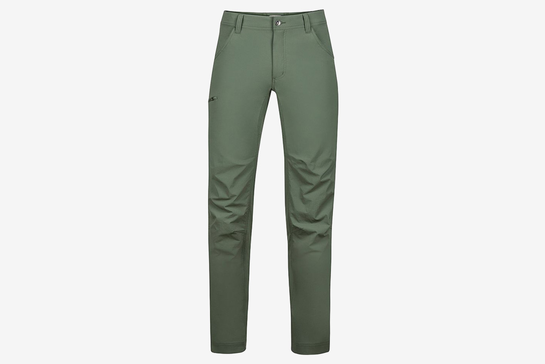 4e0283039cf7 A To B  15 Best Travel Pants For Men