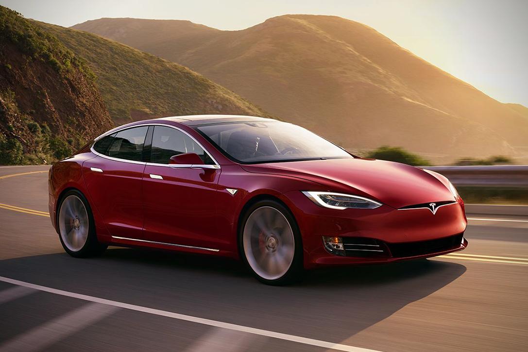 25 Best Vehicles Under 100 000 Of 2020 Hiconsumption