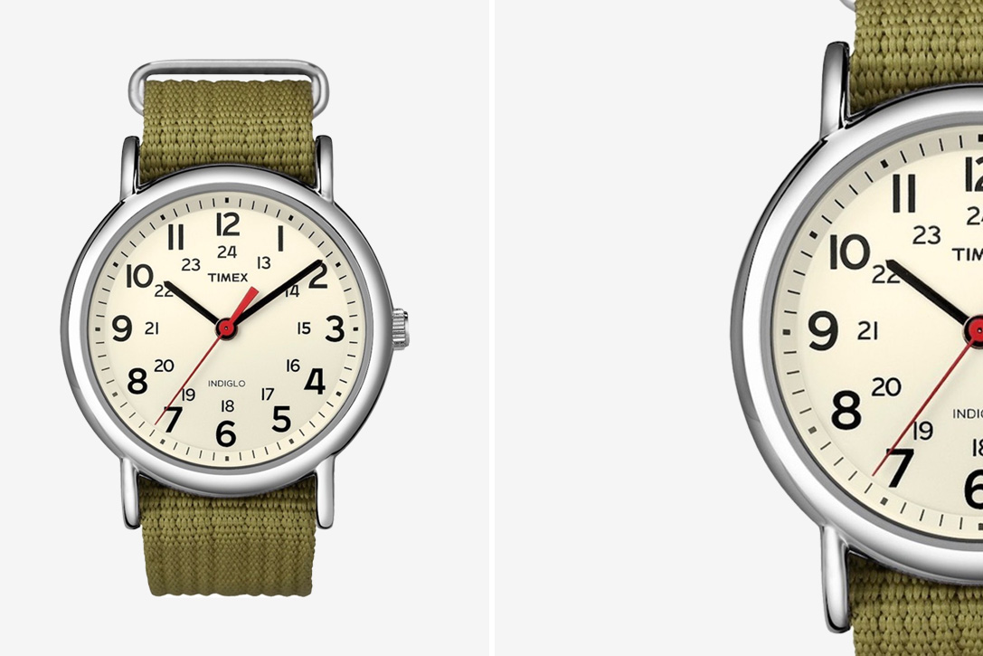cfad81ebbb8e Cheap Ticks  The 12 Best Timex Watches