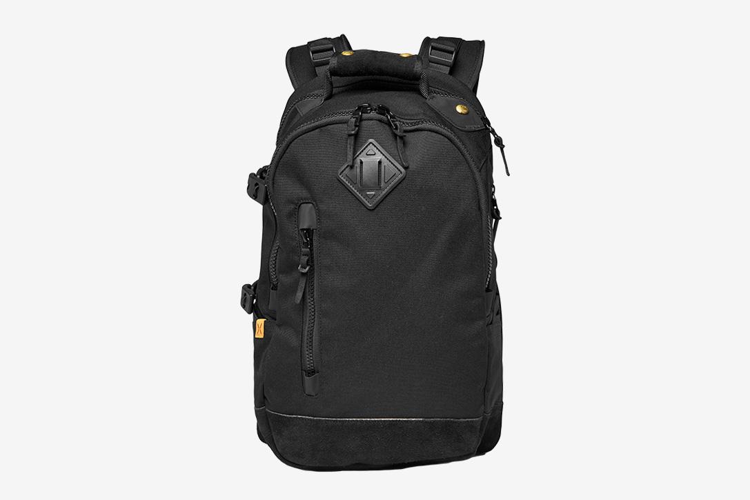 Bushido Bags  15 Best Japanese Backpacks  00bbdace401d4
