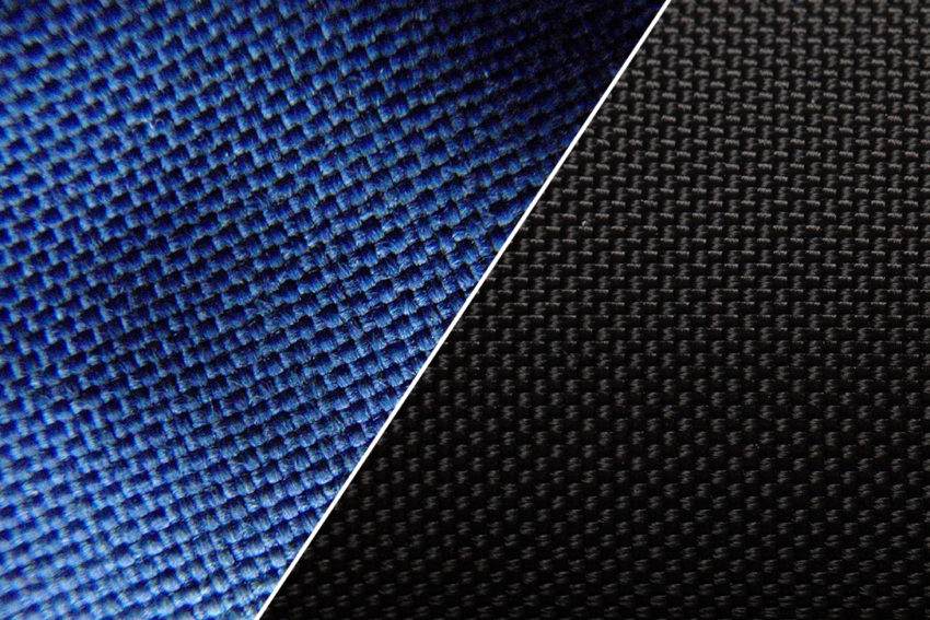 What Is Dyneema The Complete Guide Hiconsumption