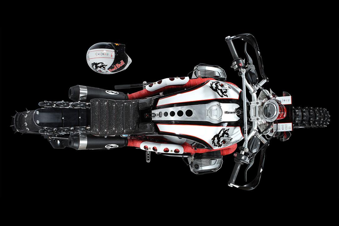 [Imagem: BMW-R9T-Scrambler-Husky-By-Nagel-Motors-03.jpg]