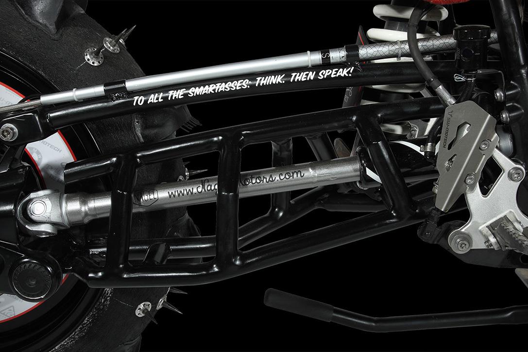[Imagem: BMW-R9T-Scrambler-Husky-By-Nagel-Motors-06.jpg]