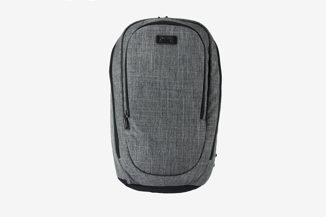 08e90d10a162 ... will find a better–and smarter–way to navigate the globe with this list  of the 12 best smart luggage options that fly in the face of convention.