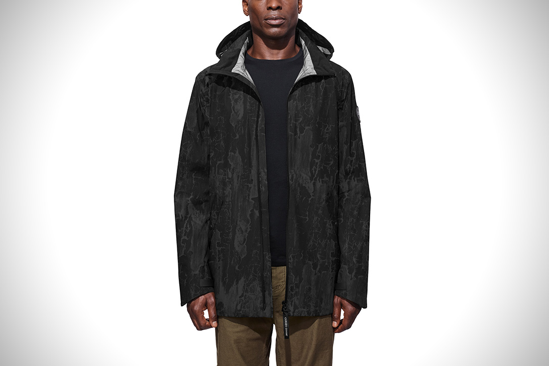 Purchase: $650 . Tags: Canada Goose, Jackets ...