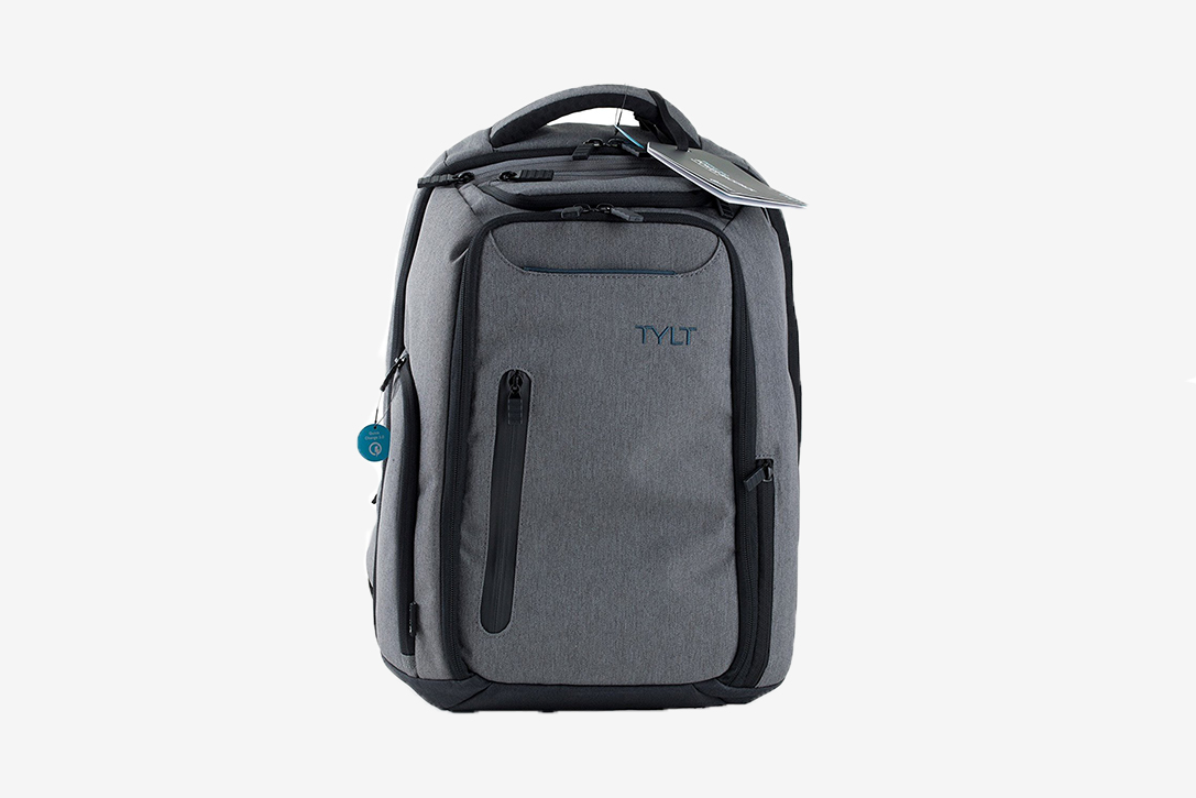 cd8fa37c78ac Brainy Baggage  10 Best Smart Suitcases For Men