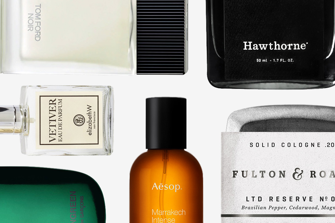 Sultry Scents: 15 Best Summer Colognes