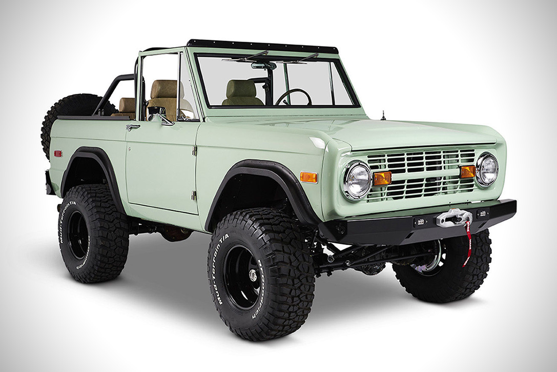 1970 ford bronco \u0027the salt flats\u0027 hiconsumption1970 ford bronco \u0027the salt flats\u0027