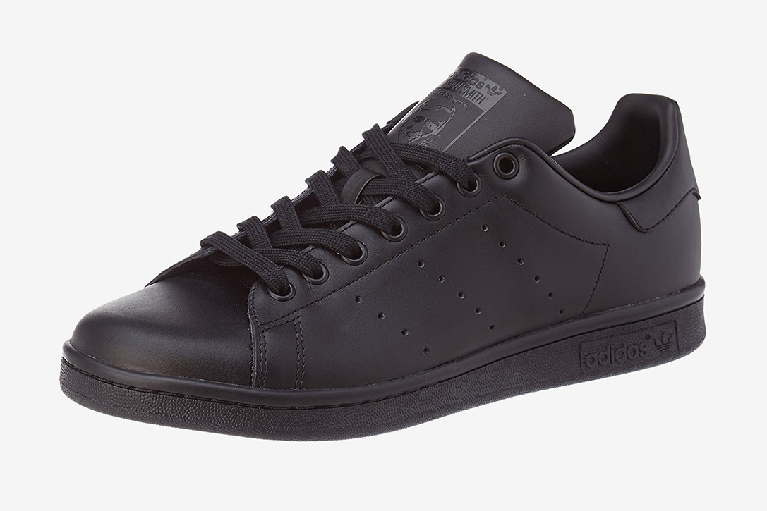 ba5c6be2bbc0ee The 20 Best Cheap Men s Sneakers Under  75
