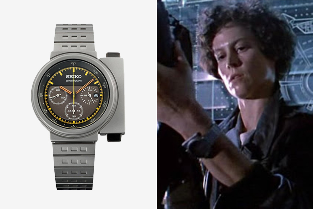 flick tock the 15 most iconic movie watches of all time hiconsumption