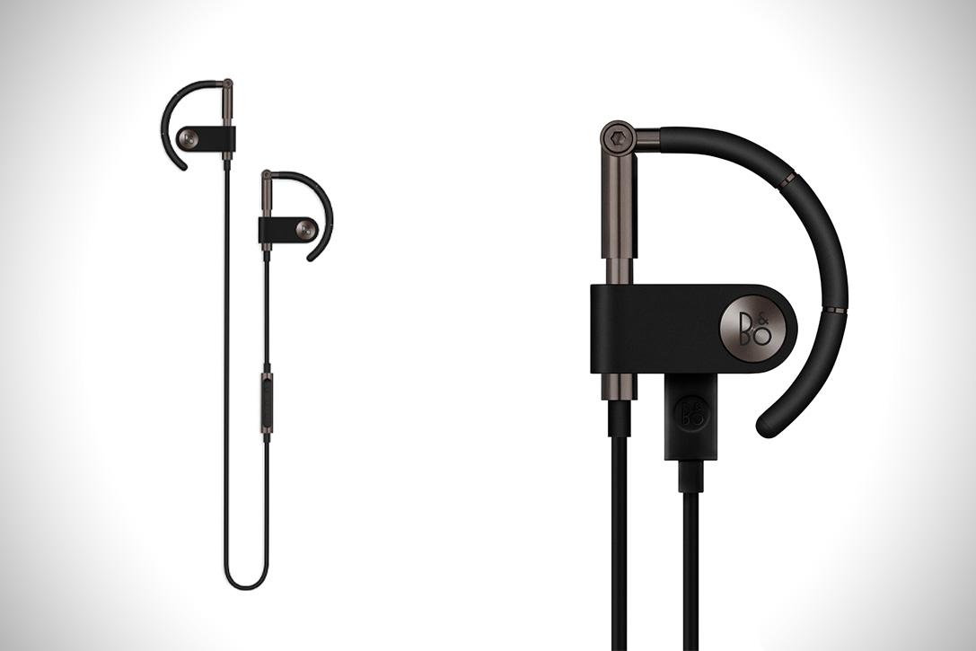 f5188243df2 Bang & Olufsen BeoPlay Earset Wireless Earphones   HiConsumption