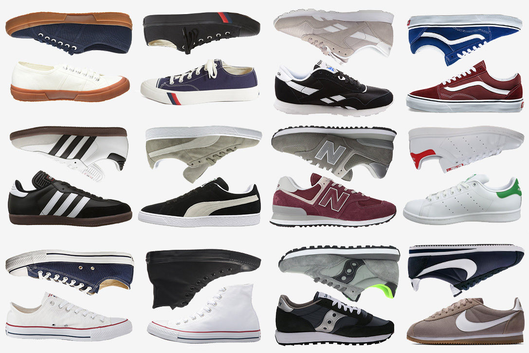 30 Best Not Adidas But Decent. images | Sneakers, Puma