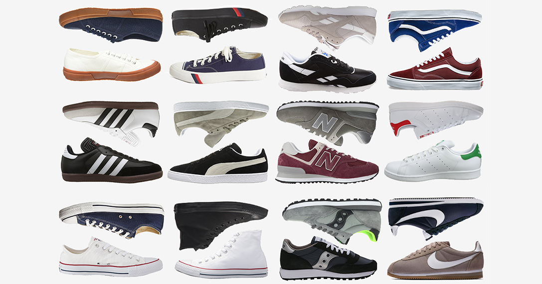 huge discount abd50 04152 The 20 Best Cheap Men s Sneakers Under  75   HiConsumption