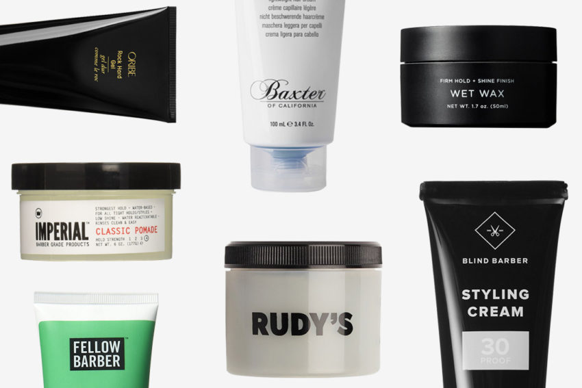 Toothsome: 15 Best Hair Combs For Men | HiConsumption