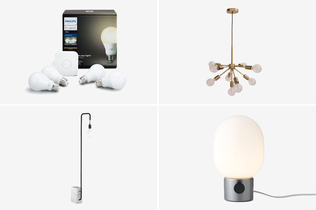 Rad Pad 35 Essentials For Every Man S Home Hiconsumption
