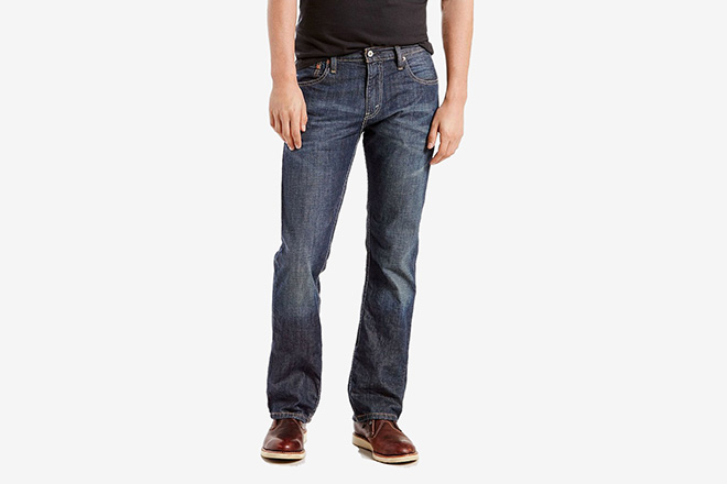 The Complete Guide To Levis Numbering System Hiconsumption