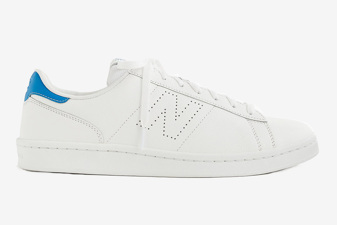 low priced f816e 70271 New Balance For J. Crew 791