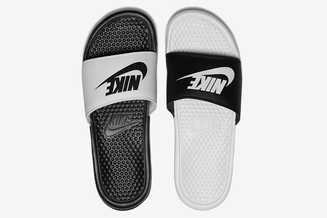 89a0eee8e4a8 Footwear Freedom  15 Best Slides For Men