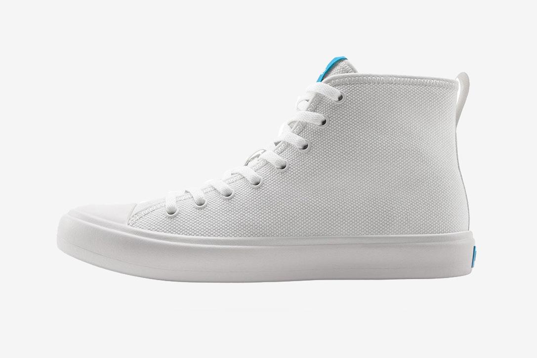 The 20 Best Cheap Men s Sneakers Under  75  d4df7db3d6