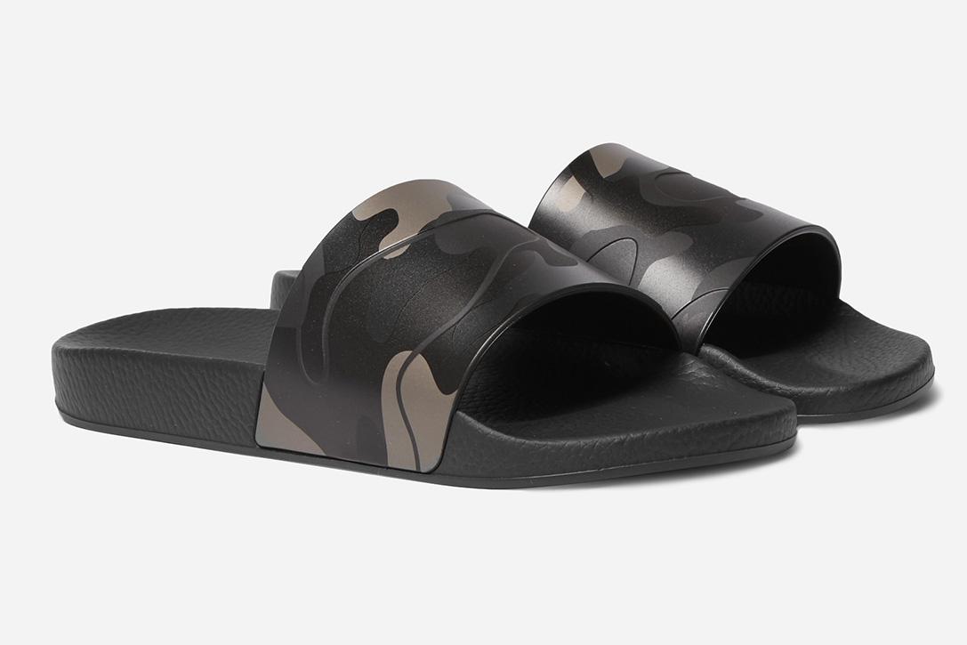 ad7b0acf16773a Footwear Freedom  15 Best Slides For Men