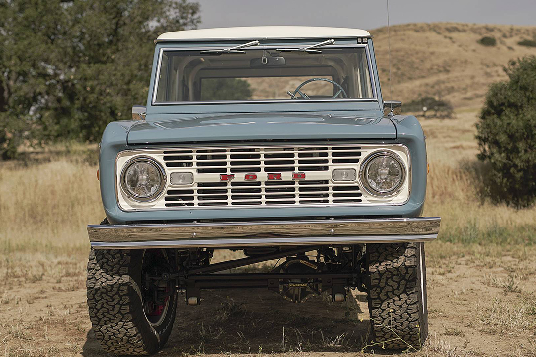 Icon Br Ford Bronco Old School Series Hiconsumption