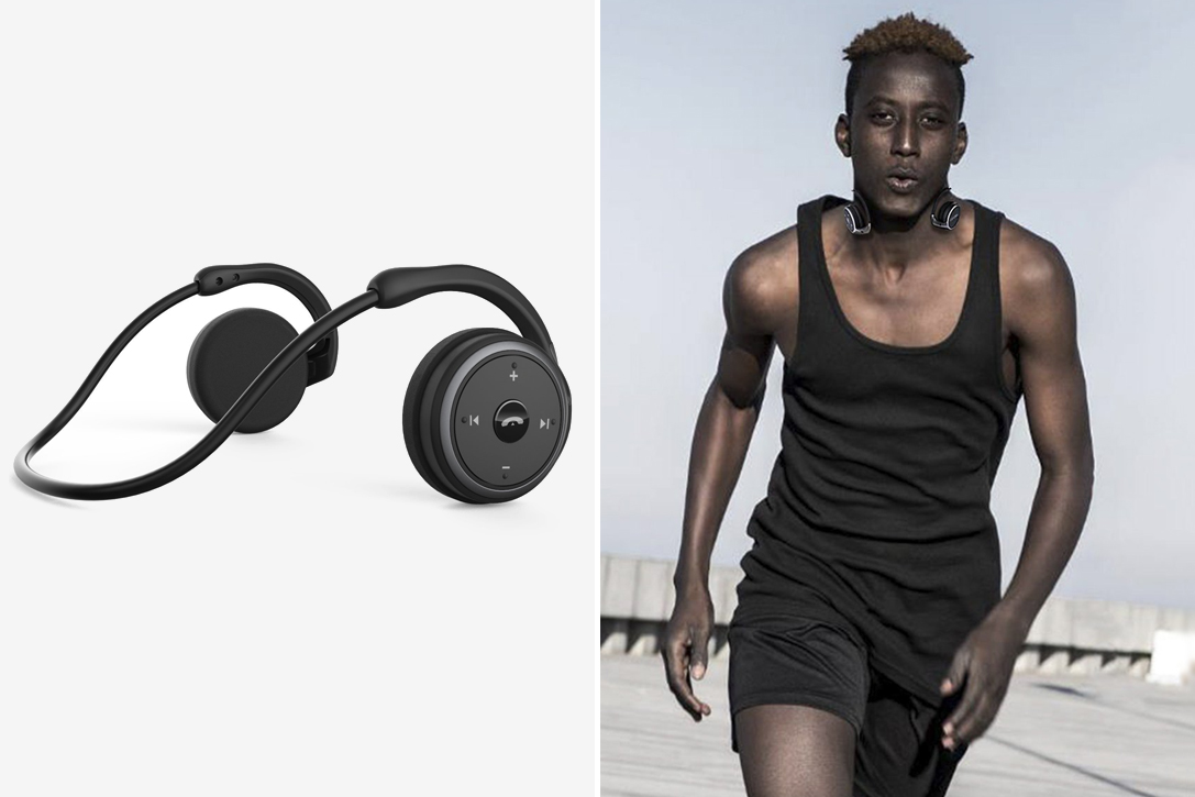 f93b78a3c57 In this list, we sound off on the 10 best wireless headphones for your  workout.
