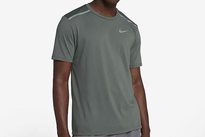 be7e1f902 Ace Apparel  12 Best Men s Running Shirts