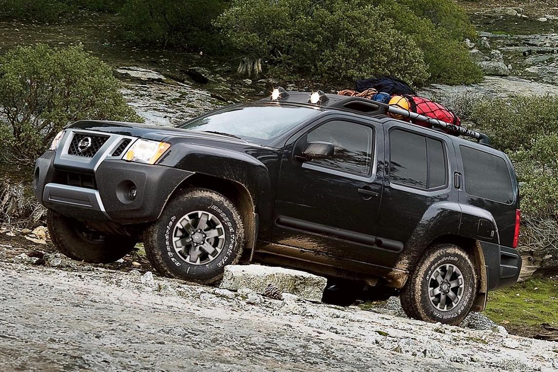The 15 Best Adventure Vehicles Under 10 000 Hiconsumption