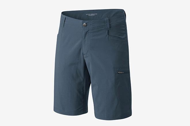 2e928dff01 12 Best Hybrid Adventure Shorts For Men   HiConsumption