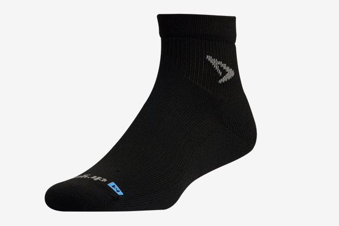 Race Ready 15 Best Running Socks Hiconsumption