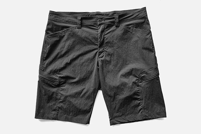 1fb3462d072574 12 Best Hybrid Adventure Shorts For Men